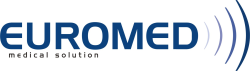 Dystrybucja sprzętu medycznego - Ultrasonografy Samsung - Euromed Medical Solution