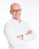 dr n. med. Rafał Iciek