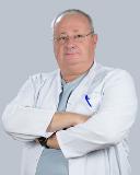 prof. dr hab. n. med. Przemysław Oszukowski