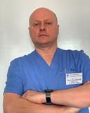 prof. dr hab. n. med. Piotr Kaczmarek