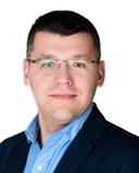 dr hab. n. med. Michał Pomorski