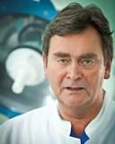 prof. dr hab. n. med. Krzysztof Szaflik