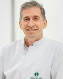 dr hab. n. med. Sebastian Kwiatkowski