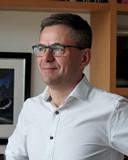 prof. dr hab. n. med. Piotr Sieroszewski
