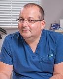 dr hab. n. med. Tomasz Fuchs