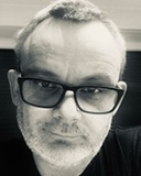 dr hab. n. med. Wojciech Cnota
